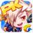 天天酷跑ios破解版v1.0.12.0 iphone破解版