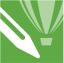 CorelDRAW X7 64位SP3v17.5.0.907 简体中文破解版