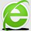 360安全浏览器v7.0.0.175 绿色便携版