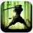 暗影格斗2安卓版v1.4.2 内购破解版
