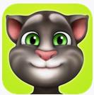 会说话的汤姆猫修改版v2.5.2 中文安卓破解版