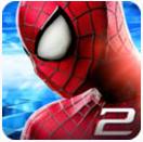 超凡蜘蛛侠2安卓版v1.2.1 中文破解版