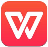 WPS office安卓版 v9.4.0.1 官方正式版