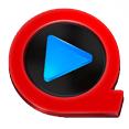 快播安卓版(QvodPlayer)v5.0 VIP去广告版