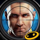 杀手狙击之神安卓版v5.0.1 内购破解版