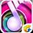 节奏大师破解版 v2.5.2.1 安卓版