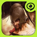 暗黑复仇者2修改版v1.1.1 内购破解版