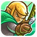 王国保卫战起源安卓版v1.5.1 汉化破解版