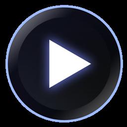 Poweramp汉化版(无损音乐播放器)v2.0.10-578 完美破解版