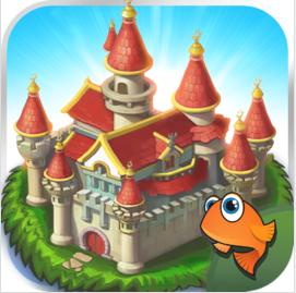 家园7新世界v2.0.0 内购破解版