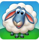 梦想小镇安卓版v3.0.4 无限金币版