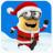 小黄人快跑安卓版v3.5.3 内购破解版