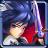勇士试炼v1.7.3 安卓破解版