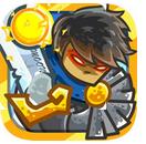 魔兽守卫军修改版v1.1 内购破解版