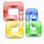 Microsoft Office 2007 企业版