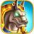 沙漠帝国安卓版v3.36 直装内购破解版