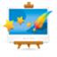 酷屏5 v5.0.1.9 官方版