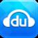 百度音乐 v10.1.7.7 官方正式版