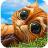 印地猫安卓版v1.2.00 内购破解版