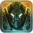战斗机甲安卓版v0.5.260 内购破解版