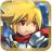 勇士之剑安卓版v1.3.0 内购破解版
