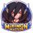 迷你怪兽兵团安卓版v1.0.16 官方最新版