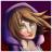 奥利以雅裂痕安卓版v1.3 官方最新版