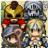 勇士的黎明:混沌之战安卓版v1.2.2 官方最新版
