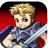 地狱之塔安卓版v1.1.2 内购破解版