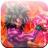 赛亚人的复仇安卓版v1.0.6 官方最新版