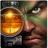 致命枪杀安卓版v1.0 官方最新版