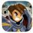 不死攻击安卓版v1.4.6 官方最新版