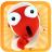 奔跑吧咚咚安卓版v1.0.6 官方最新版
