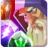 神符之谜安卓版v1.4 官方最新版