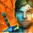 阿尔龙:炉之火安卓版v1.6 官方最新版