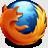 火狐浏览器2016新版 v48.0 官方正式版