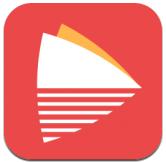 千帆直播安卓版 v4.1.2 官方最新版