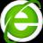 360安全浏览器下载 v8.1.1.4 官方免费版