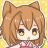 莉莉亚的朋友 v1.10 安卓破解版