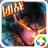 烈火神魔破解版 v1.0.0 无限金币版