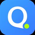qq输入法手机版 v5.10.1 安卓最新版