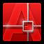 AutoCAD 2008 字体大全