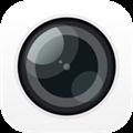 美人相机安卓版 v4.0.2 官方最新版