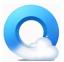 QQ浏览器Mac版v4.0 官方正式版