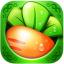保卫萝卜ios版v1.8.2