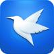 手机迅雷安卓版 v5.16.2.3920 官方最新版
