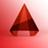 AutoCAD 2014 官方安装版