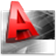 AutoCAD 2012 32位 注册机下载