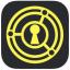 密码账号管家ios版v3.3