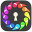 私密的照片视频保险箱ios版v3.2
